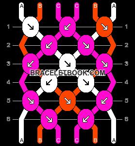 Normal pattern #23808 pattern