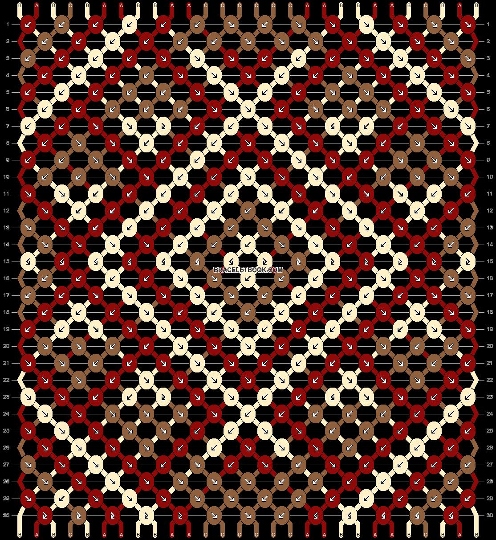 Normal pattern #23819 pattern