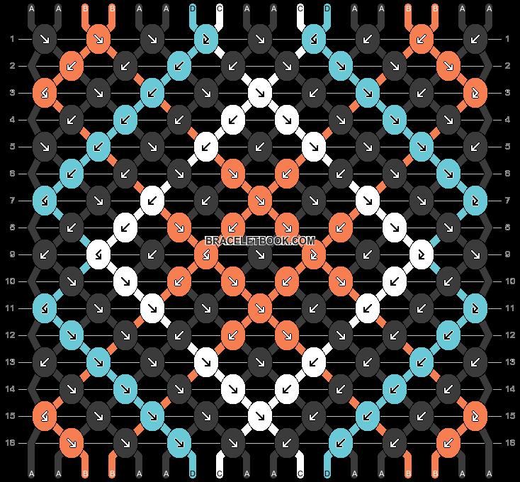Normal pattern #23826 pattern