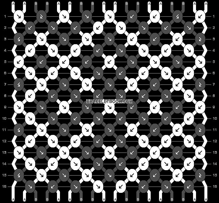 Normal pattern #23829 pattern