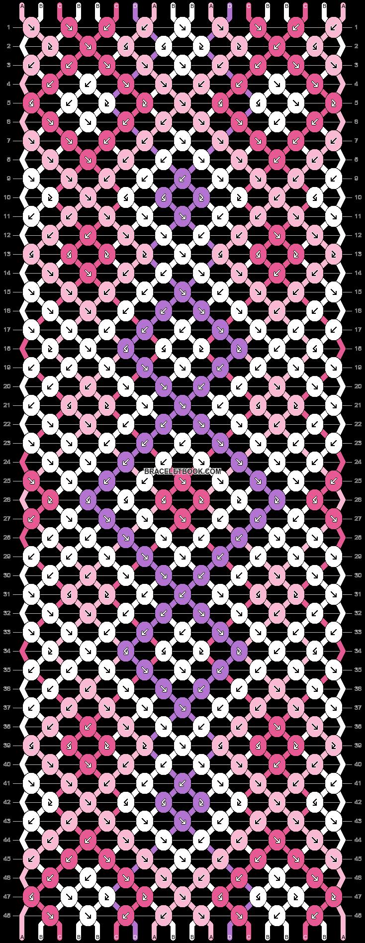 Normal pattern #23836 pattern