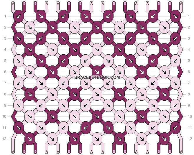 Normal pattern #23882 pattern