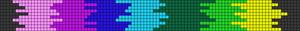 Alpha pattern #23927