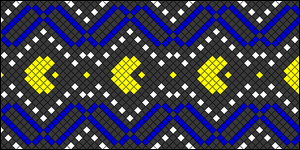 Normal pattern #23959