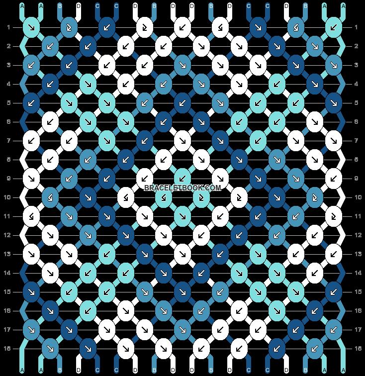 Normal pattern #24030 pattern
