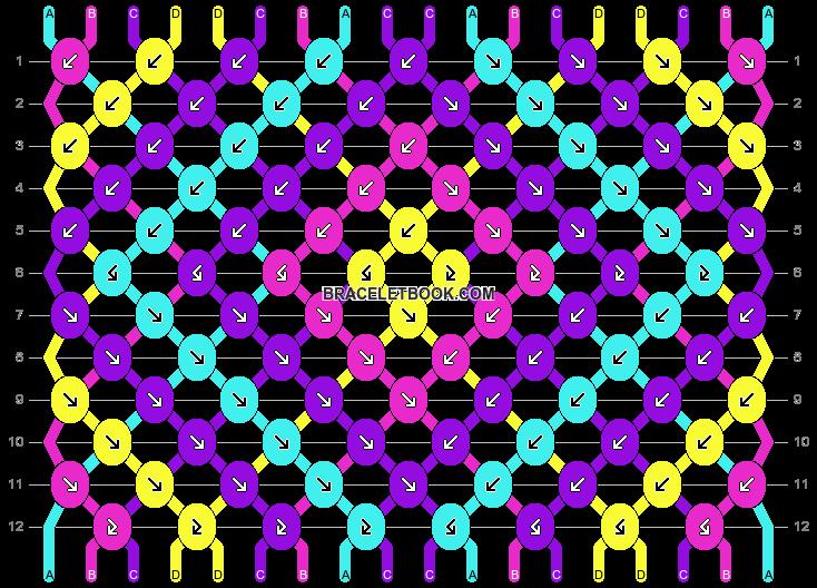 Normal pattern #24039 pattern