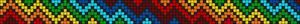 Alpha pattern #24057