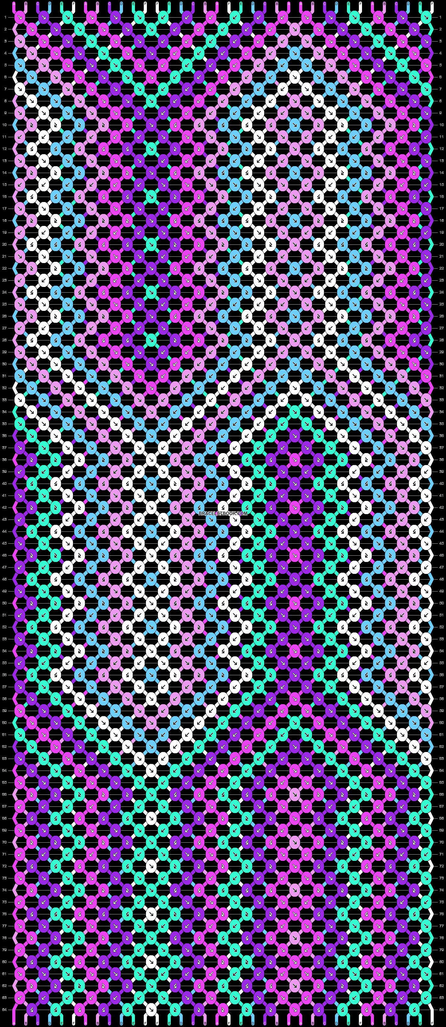 Normal pattern #24075 pattern