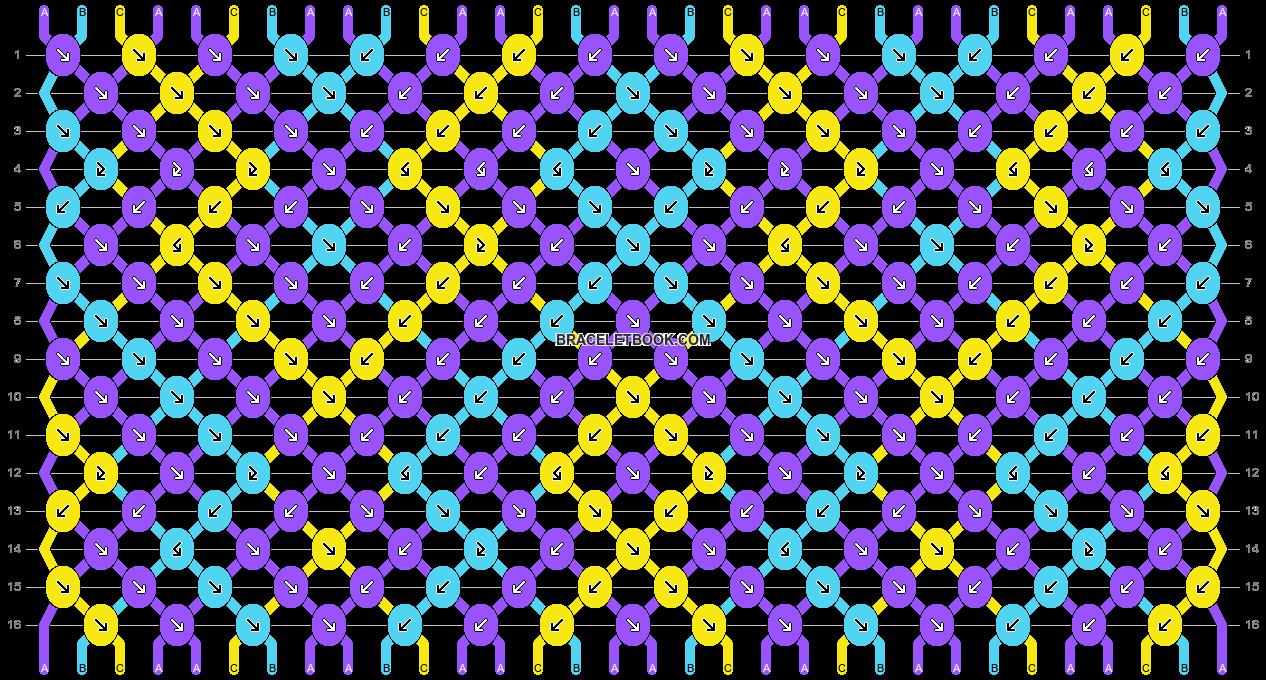 Normal pattern #24076 pattern