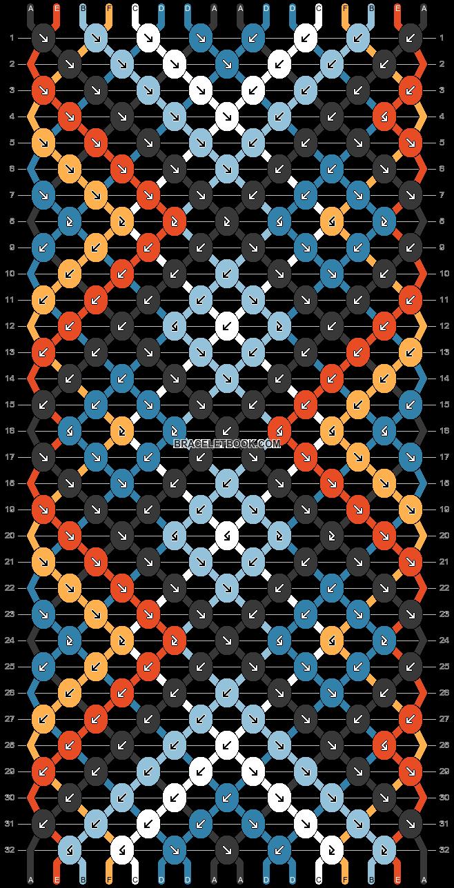 Normal pattern #24094 pattern