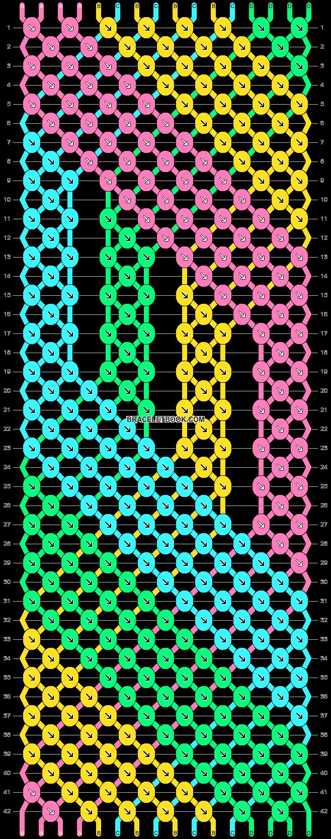 Normal pattern #24097 pattern