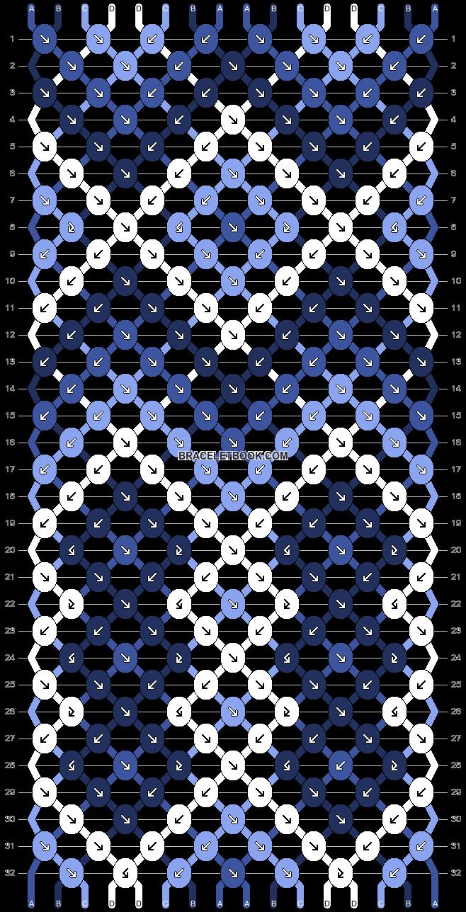 Normal pattern #24106 pattern