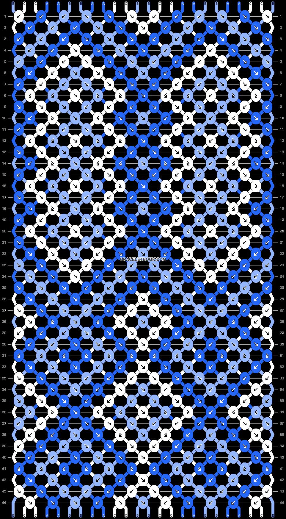 Normal pattern #24117 pattern