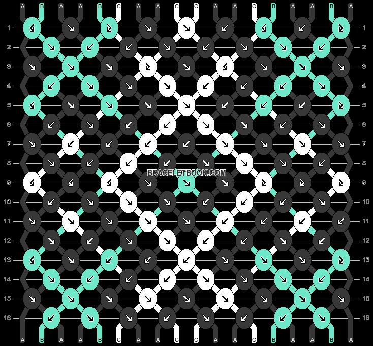 Normal pattern #24192 pattern