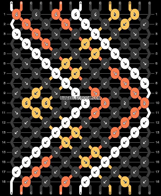 Normal pattern #24288 pattern