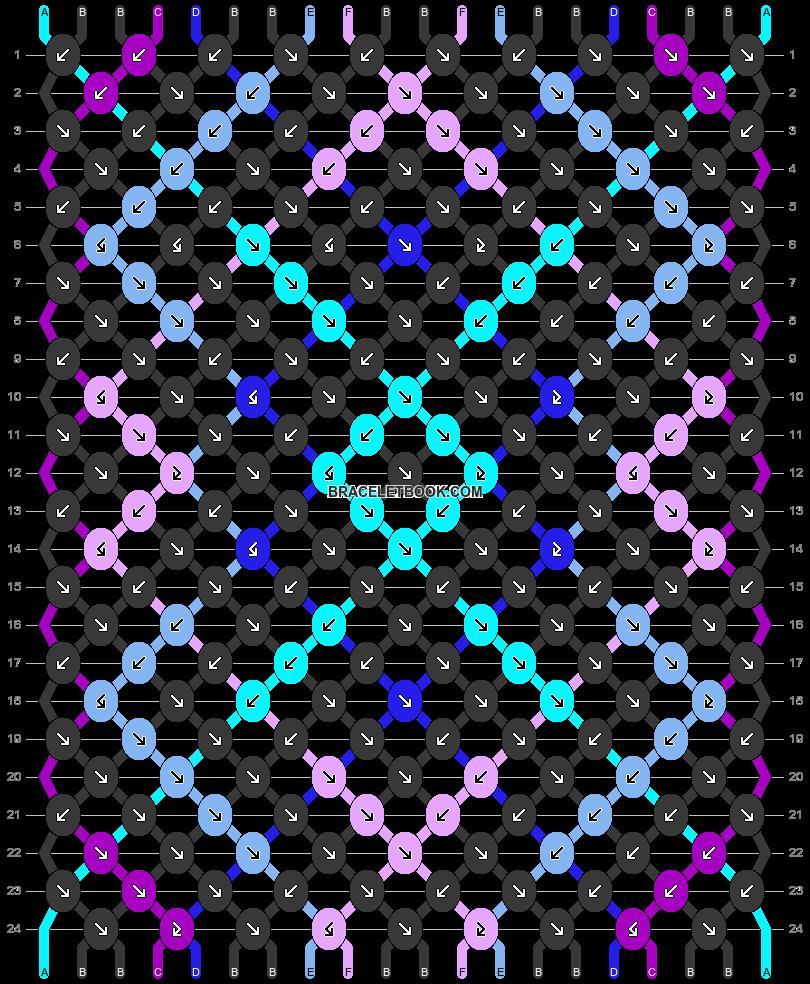 Normal pattern #24290 pattern