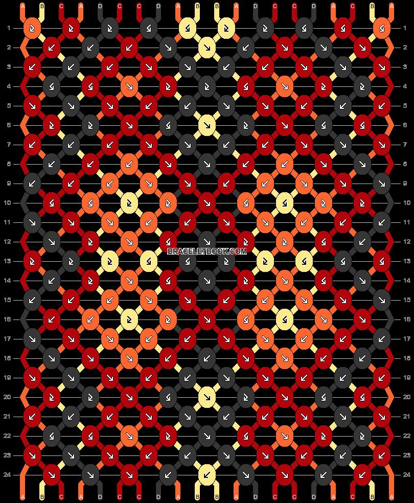 Normal pattern #24309 pattern