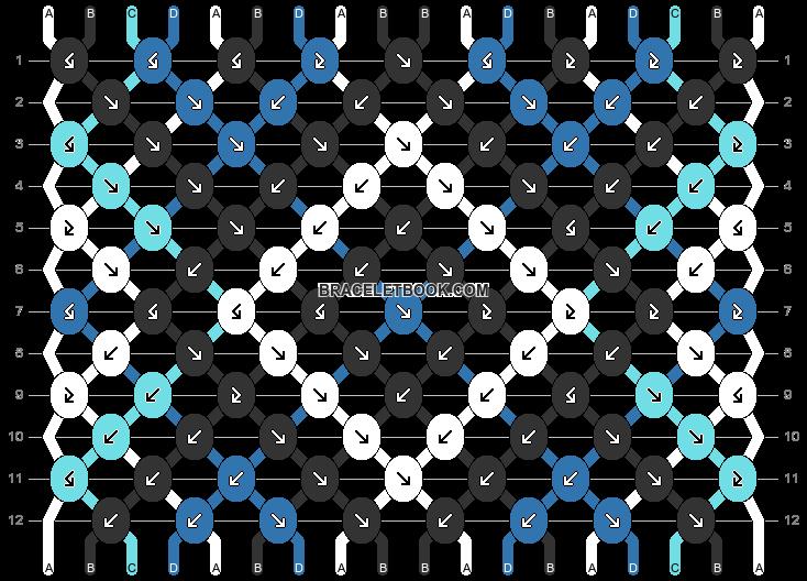 Normal pattern #24313 pattern