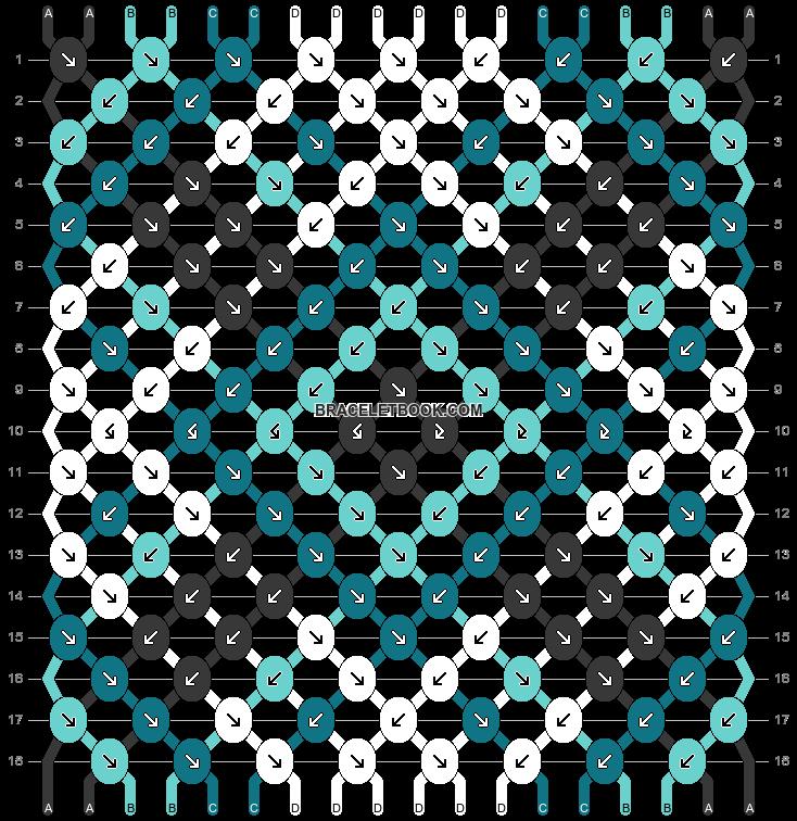 Normal pattern #24325 pattern