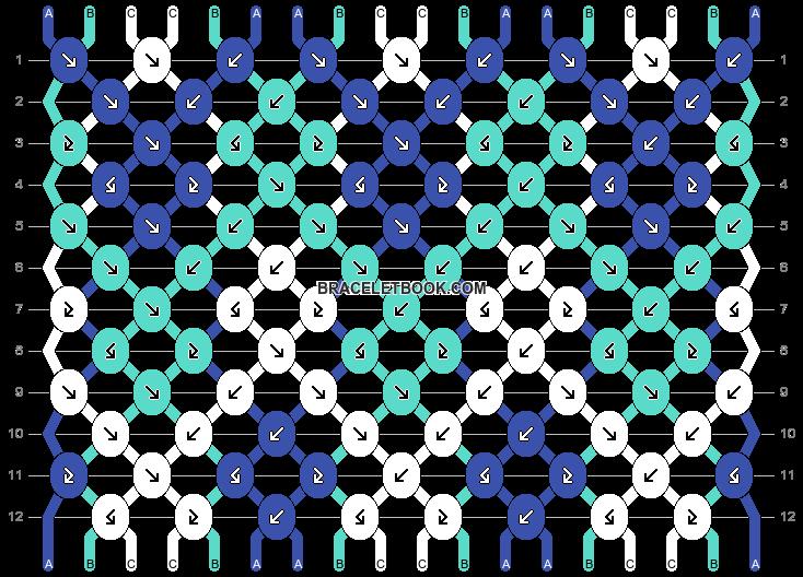 Normal pattern #24340 pattern