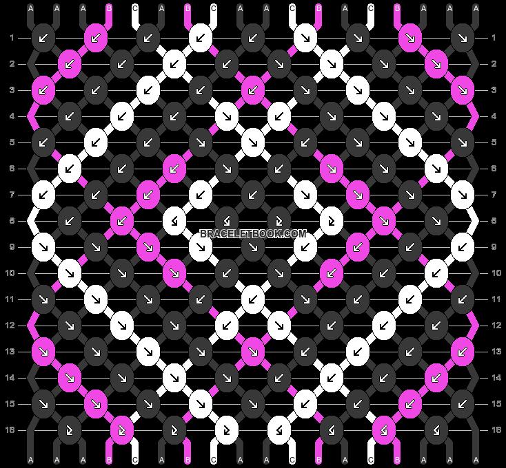 Normal pattern #24363 pattern