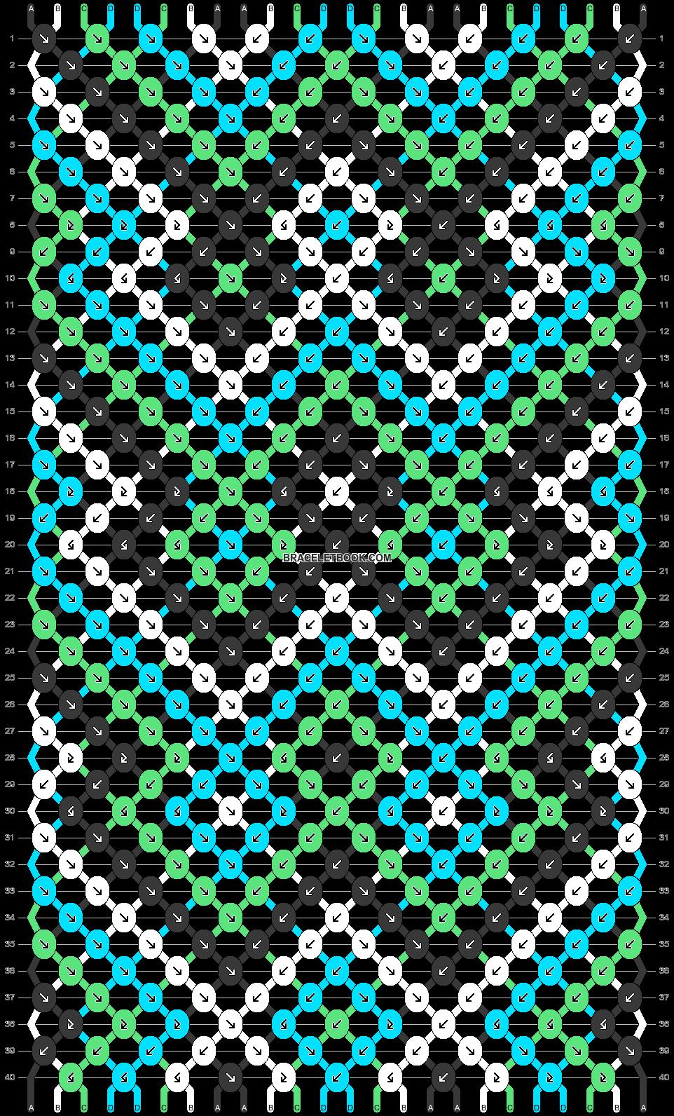 Normal pattern #24381 pattern