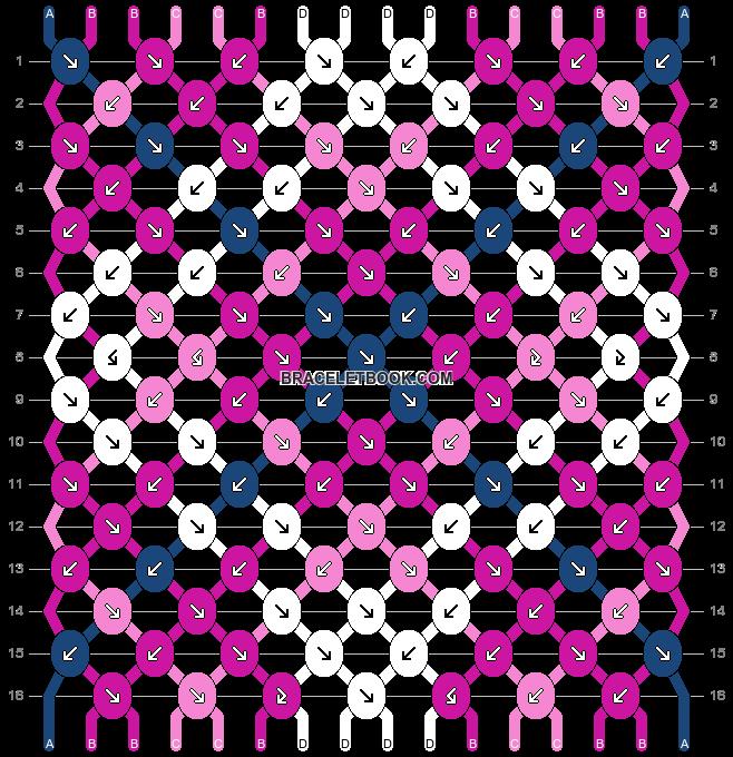 Normal pattern #24401 pattern