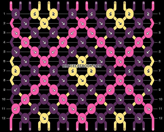 Normal pattern #24403 pattern