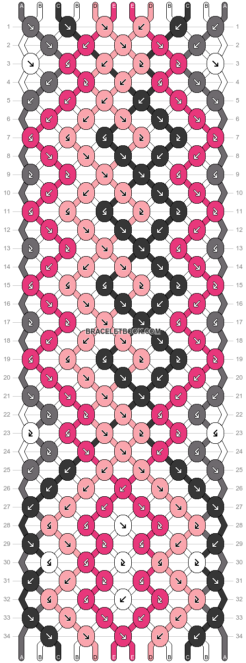 Normal pattern #24411 pattern