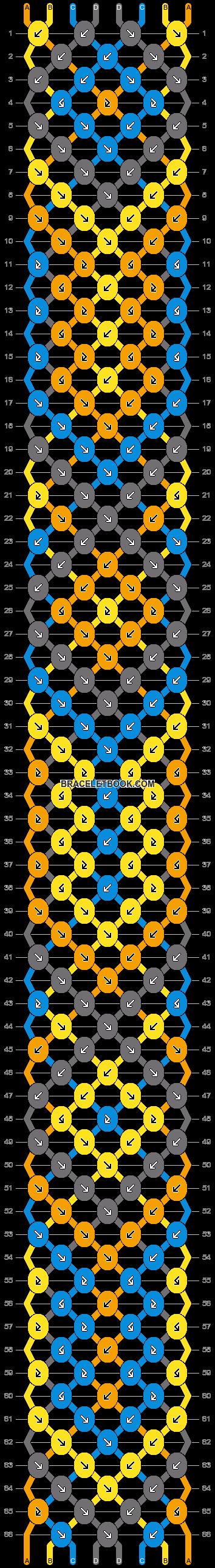 Normal pattern #24413 pattern