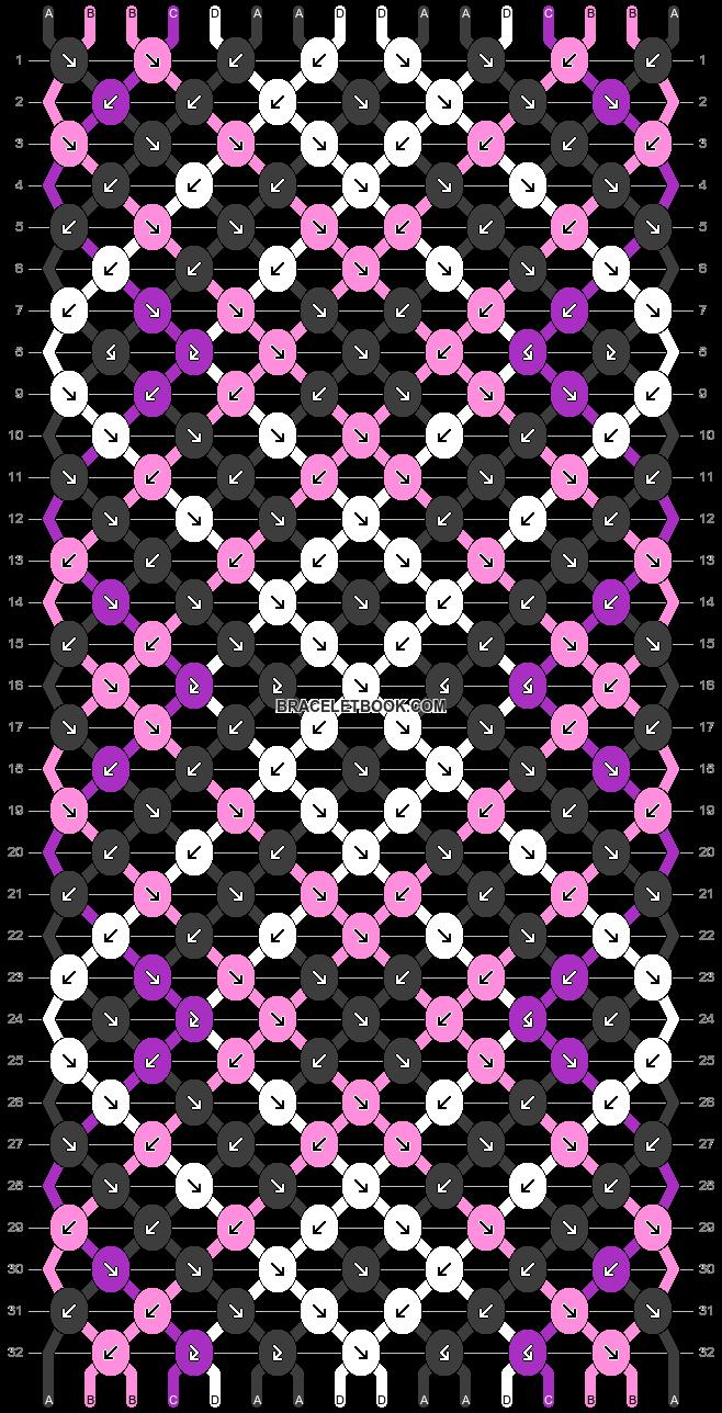 Normal pattern #24448 pattern