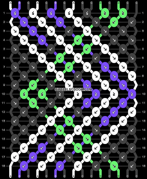 Normal pattern #24459 pattern