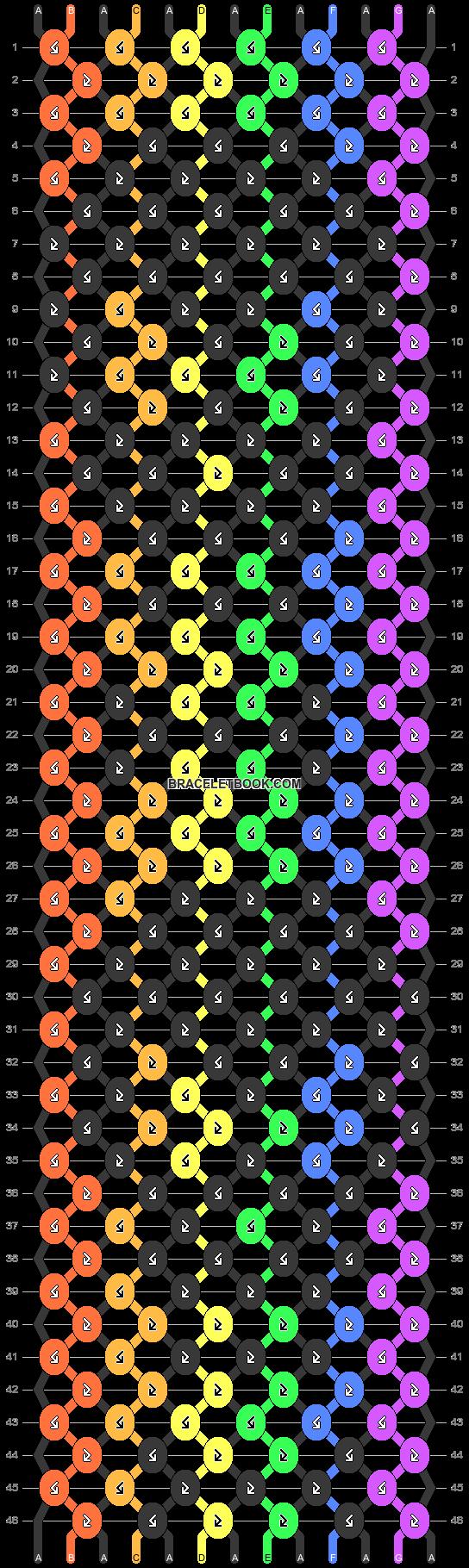 Normal pattern #24486 pattern