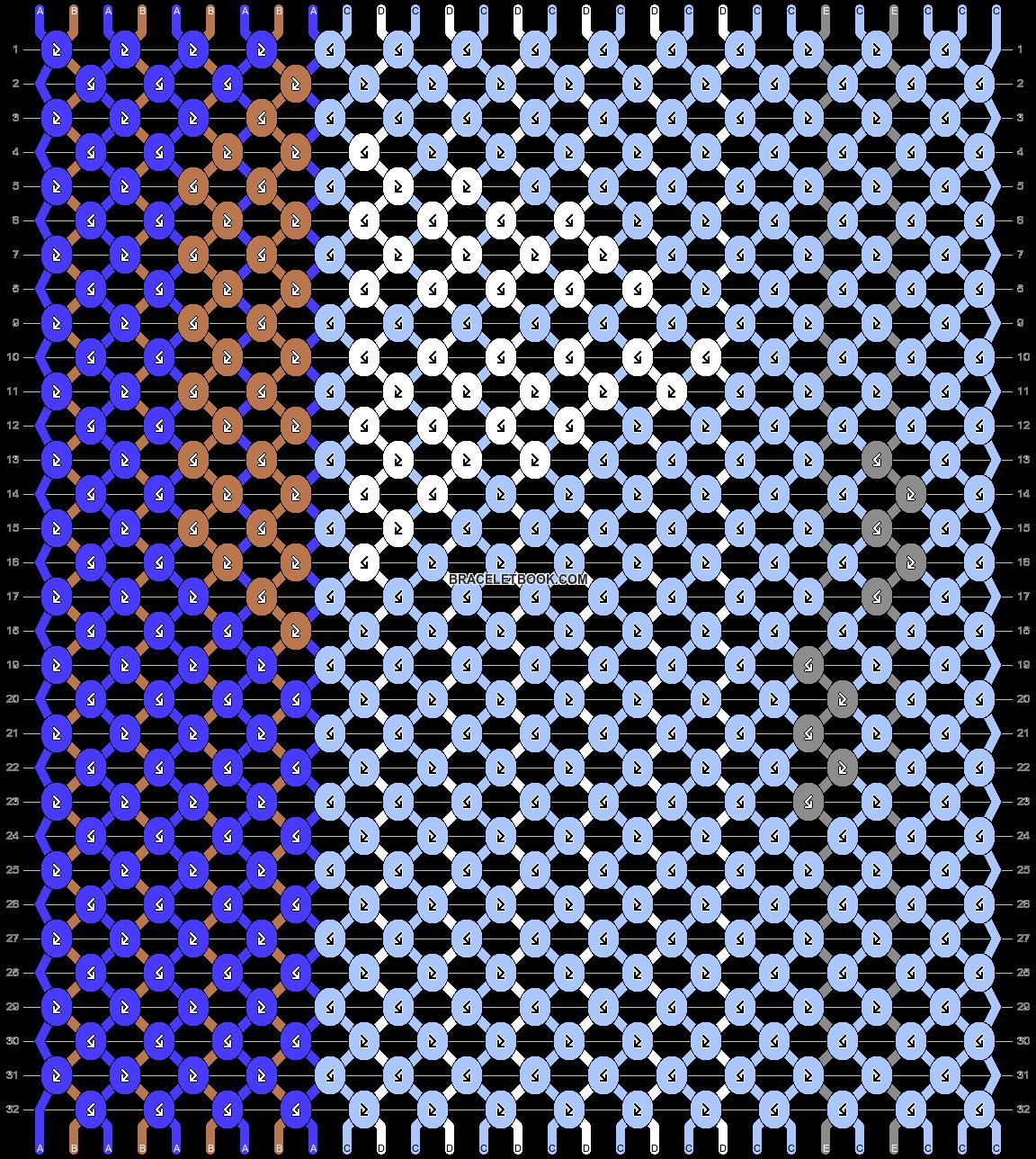 Normal pattern #24495 pattern