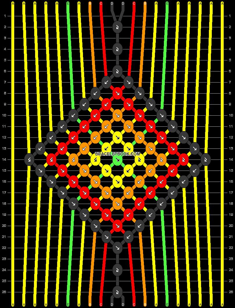 Normal pattern #24507 pattern