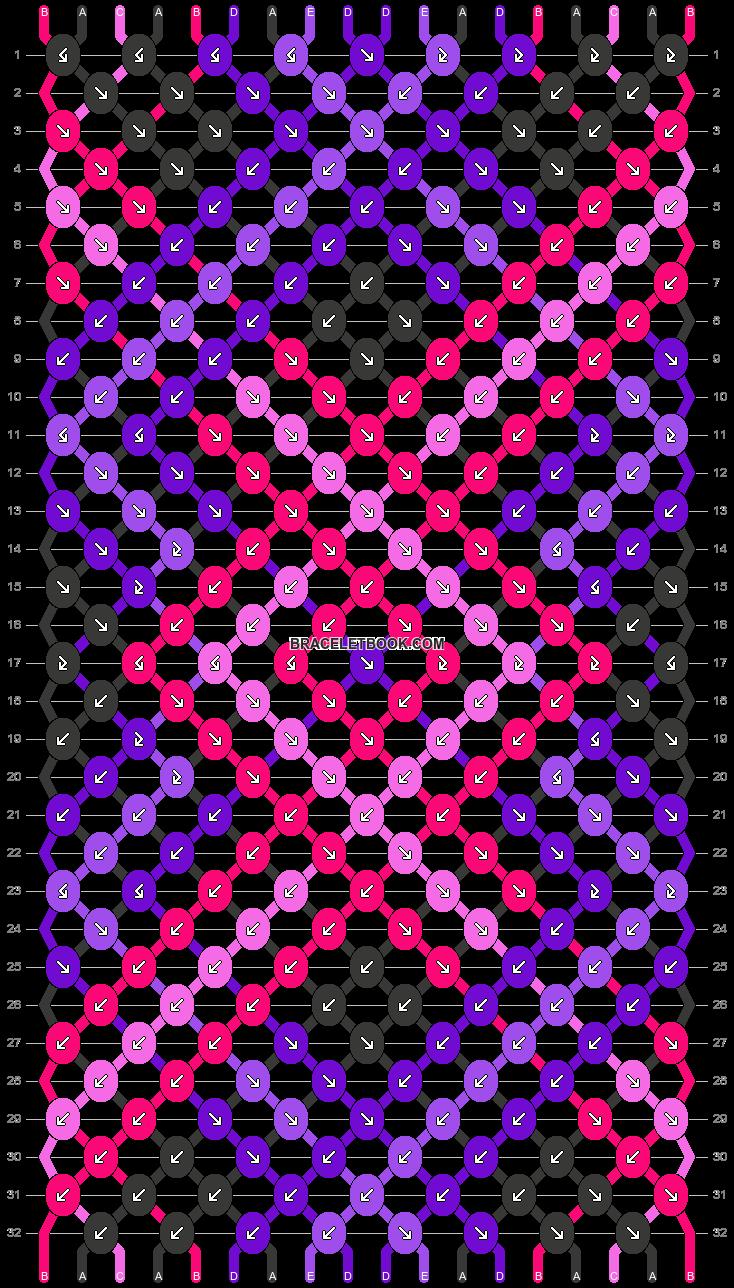 Normal pattern #24538 pattern