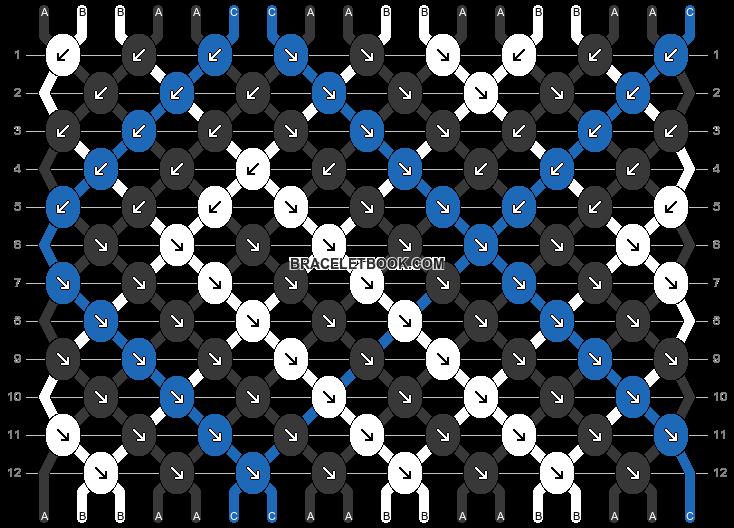 Normal pattern #24544 pattern