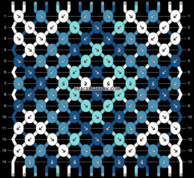 Normal pattern #24572 pattern