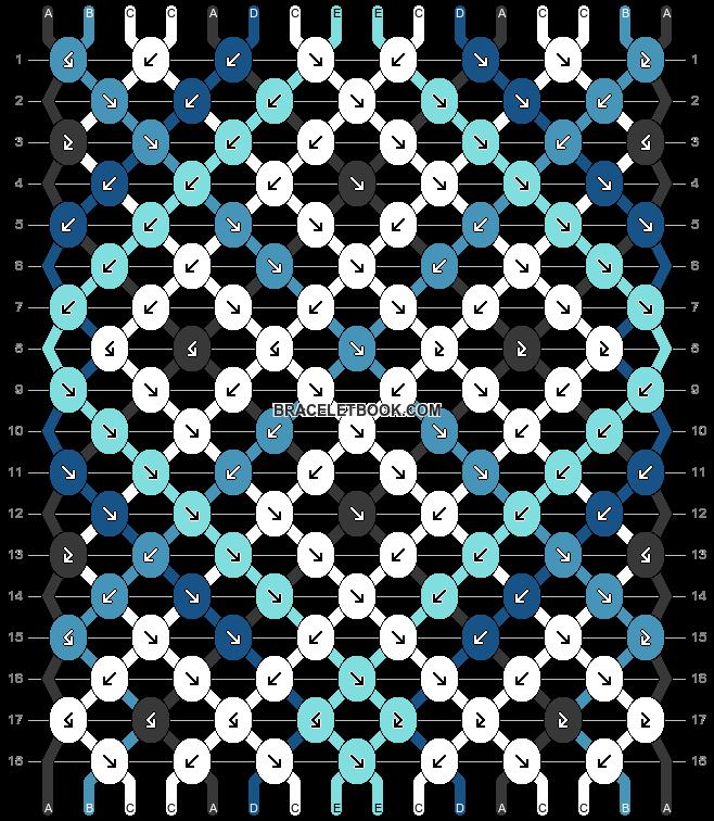 Normal pattern #24573 pattern