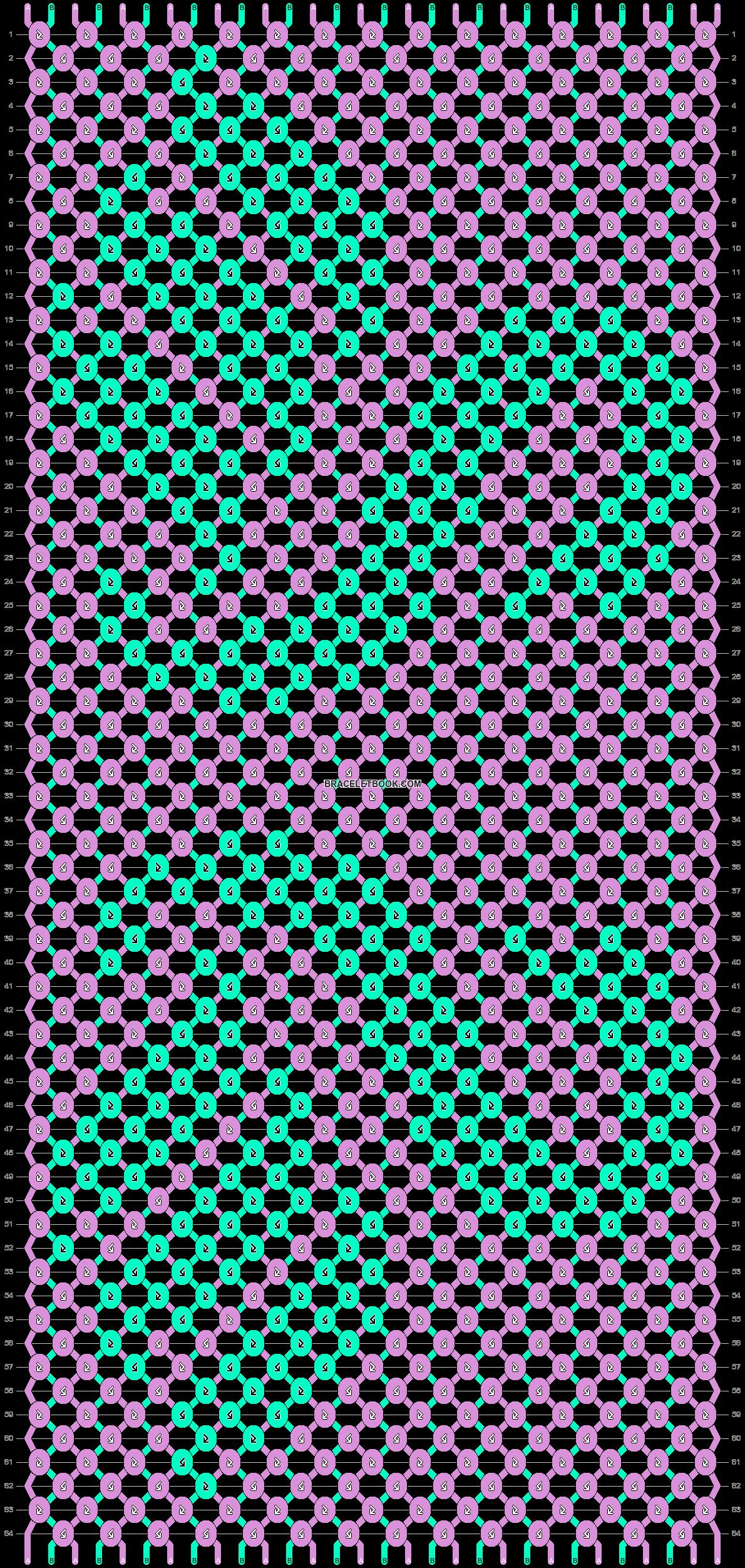 Normal pattern #24602 pattern