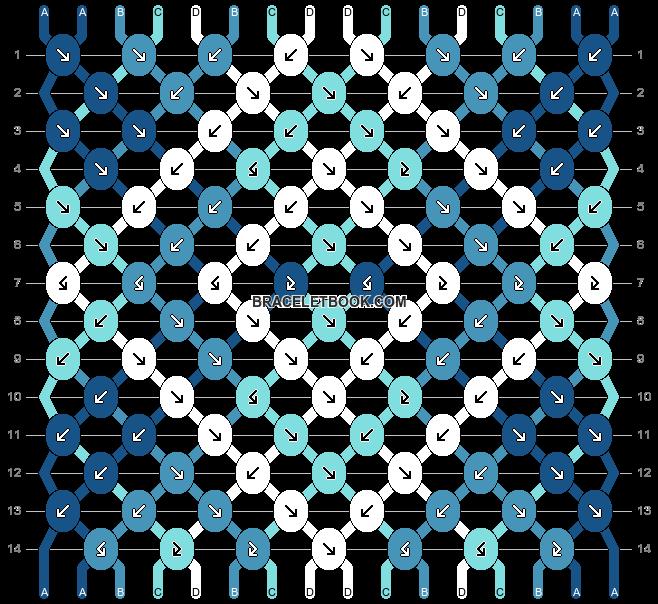 Normal pattern #24610 pattern