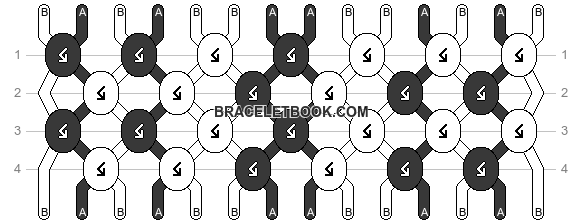 Normal pattern #24644 pattern
