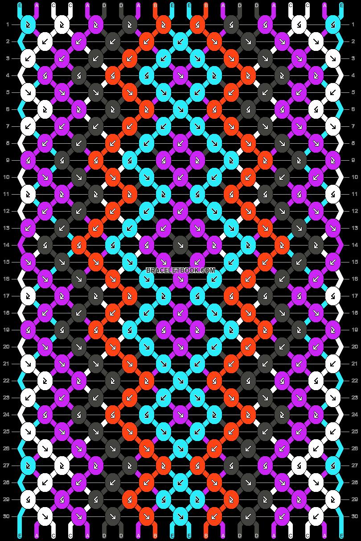 Normal pattern #24690 pattern
