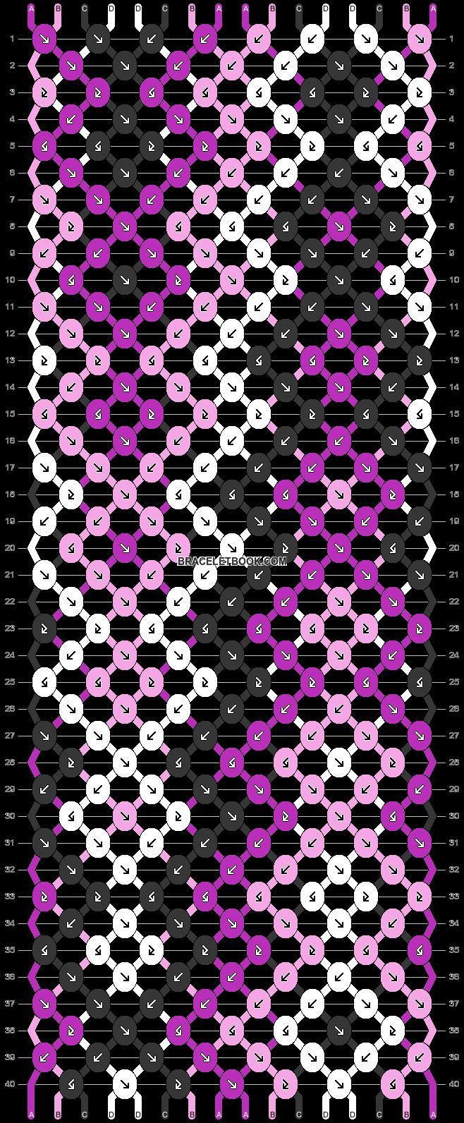 Normal pattern #24719 pattern