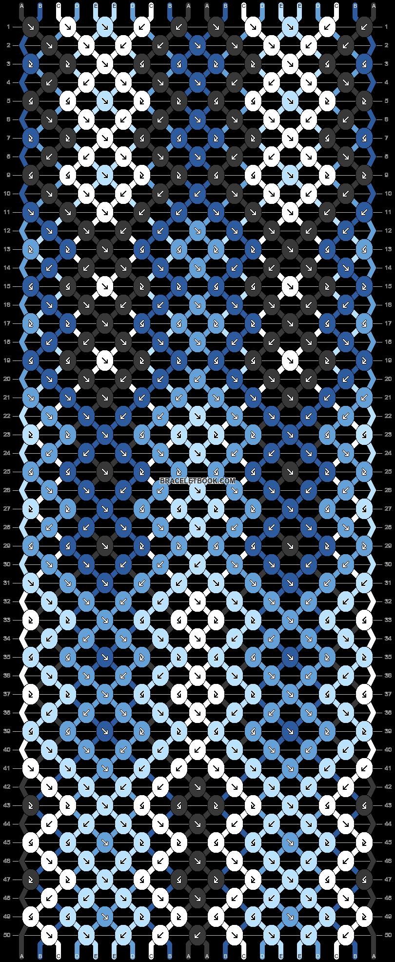 Normal pattern #24720 pattern