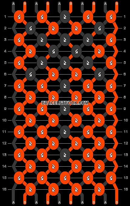Normal pattern #24740 pattern