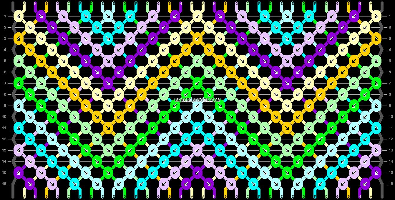 Normal pattern #24755 pattern