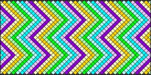 Normal pattern #24755