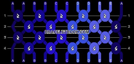 Normal pattern #24809 pattern