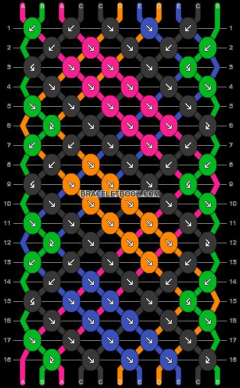 Normal pattern #24816 pattern